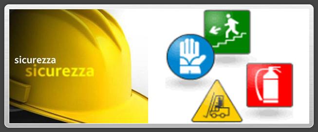 Sicurezza Sul Lavoro a Legnano e Varese